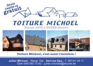 ToitureMichoel_oc141.jpg