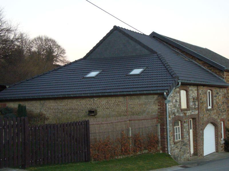 produit etancheite toiture tuile tanchit toiture toit terrasse circulation lgre et bton bardeau. Black Bedroom Furniture Sets. Home Design Ideas
